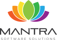 Mantra Software Solutions