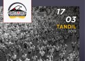 Tandil Adventure Race 2019
